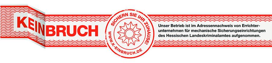 Keinbruch-Pruefsiegel1_linkbanner902x210_HE_M-jpg