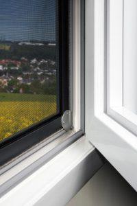 Insektenschutz Muller Fenster Turen Wintergarten