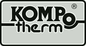 kompotherm