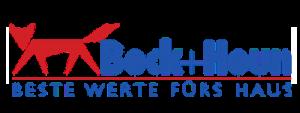 logo_beck-heun