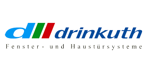 logo_drinkuth