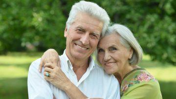 Seniorengerechtes Wohnen: Heute schon an morgen denken