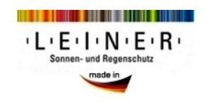 logo_leiner-neu-2016